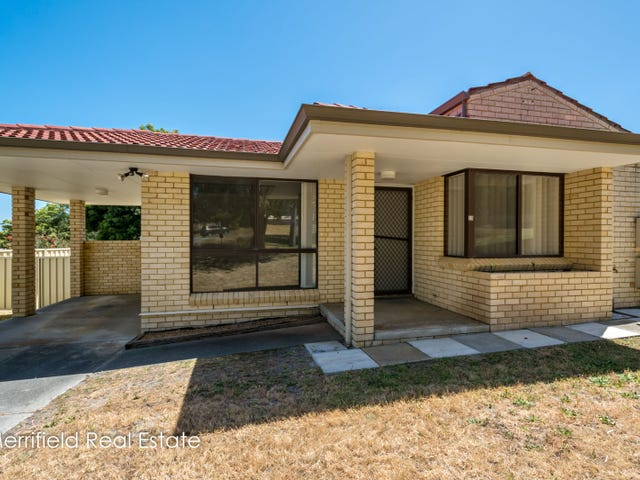 10 Maley Place, Spencer Park, WA 6330