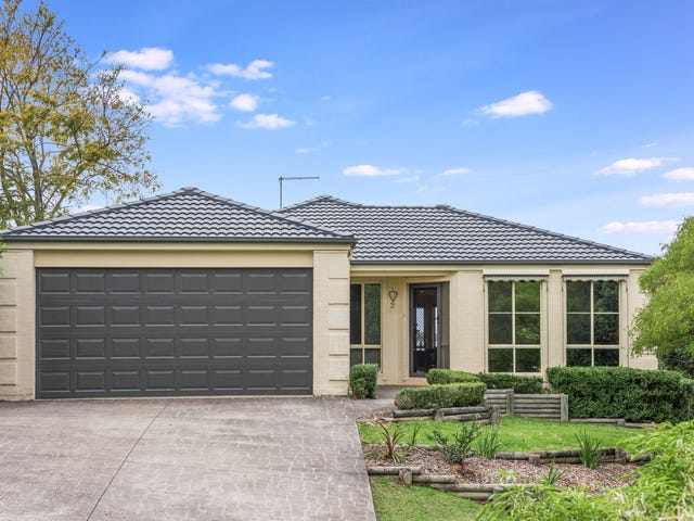2 Sycamore Close, Springfield, NSW 2250