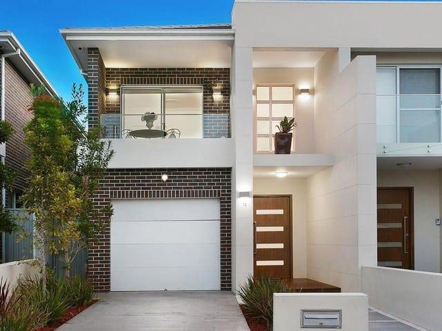 12 Boronia Street, Belfield, NSW 2191