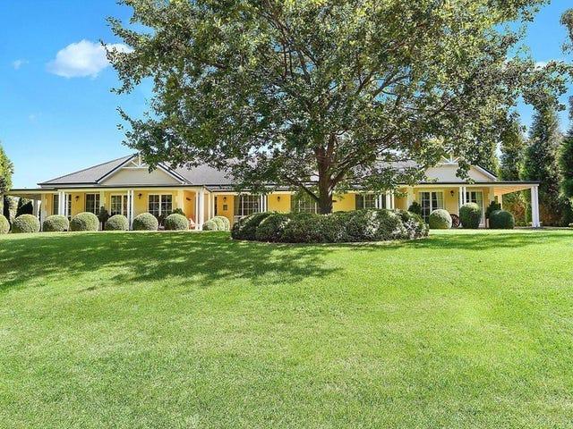 37 Sunninghill Avenue, Burradoo, NSW 2576