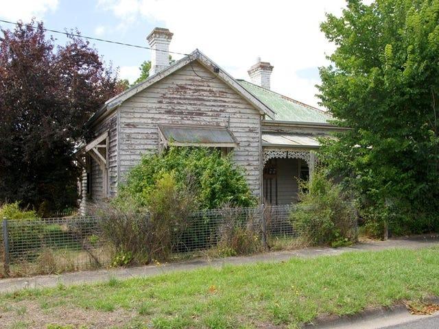 2 Wilson Street, Camperdown, Vic 3260