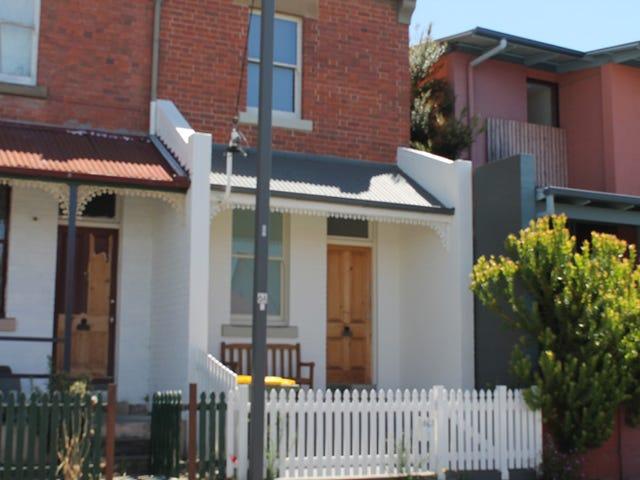 43 Smith Street, North Hobart, Tas 7000