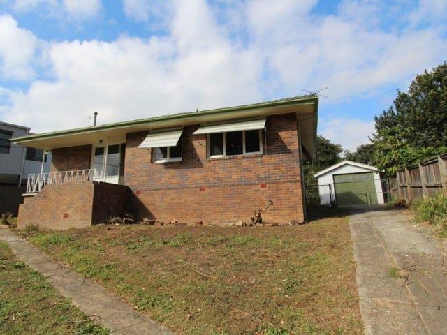 61 Ulm Street, Ermington, NSW 2115