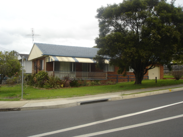 145 Neilson St, East Lismore, NSW 2480