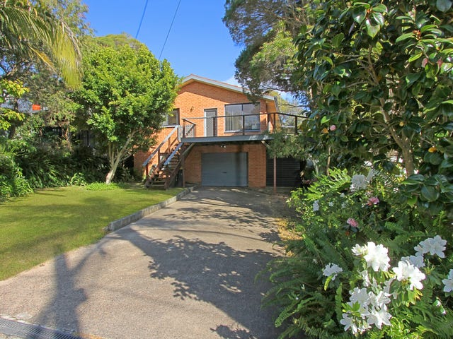 25 Garagarang St, Malua Bay, NSW 2536