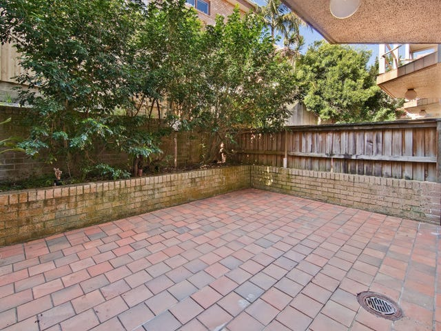 6/10 Boronia Street, Wollstonecraft, NSW 2065