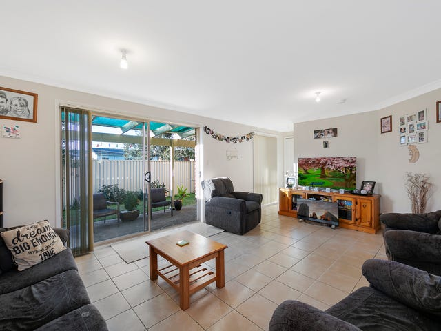 3/11 Nimbin Street, The Entrance, NSW 2261