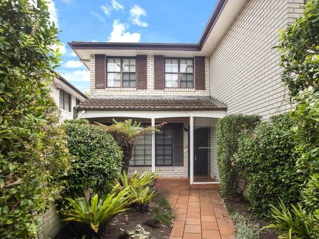 6 Princess Street, Rose Bay, NSW 2029