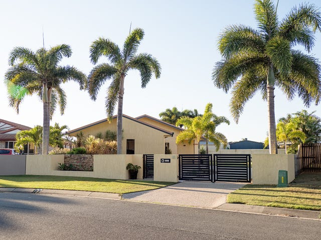 15 Inglewood Close, Andergrove, Qld 4740
