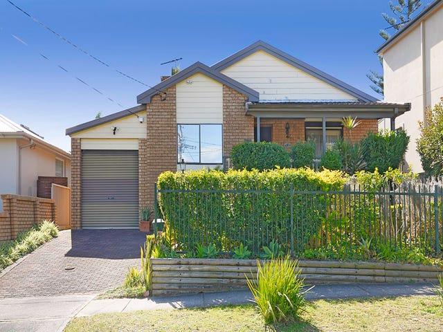 10 Torrens Street, Matraville, NSW 2036