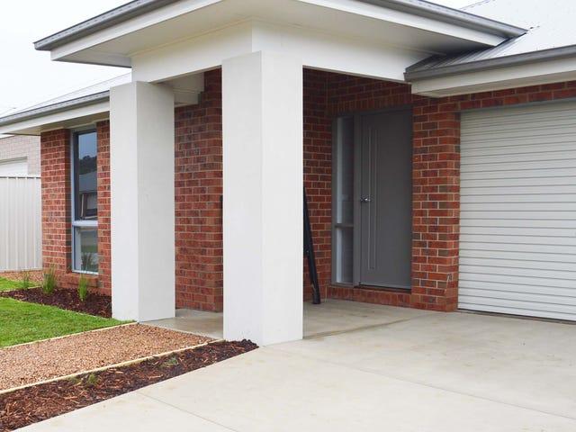 96 Greta Drive, Hamilton Valley, NSW 2641