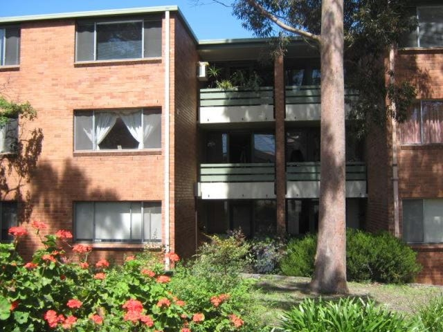 13/348 Dryburgh Street, North Melbourne, Vic 3051