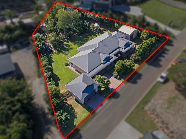 10 Range Drive (10/128-136 Murrays Rd), Tanah Merah, Qld 4128