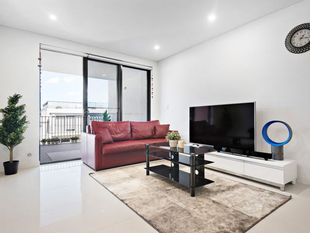 39/536-542 Mowbray Road, Lane Cove, NSW 2066