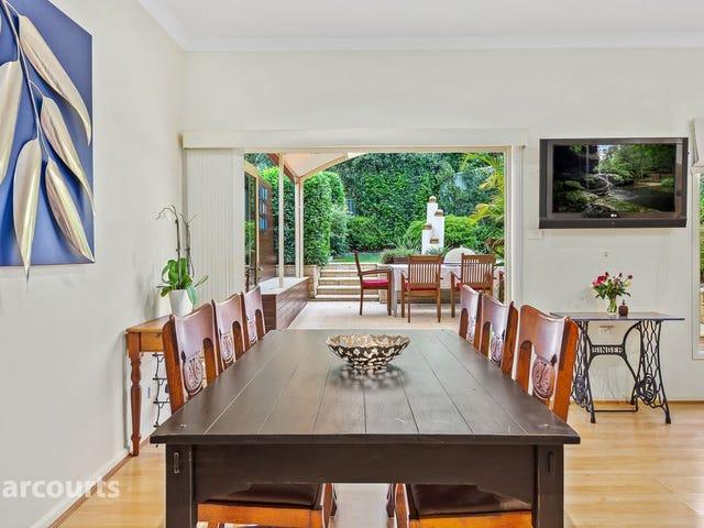 5a Parkes Street, Ermington, NSW 2115