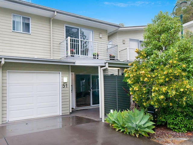 51/12 Hazelwood Close, Suffolk Park, NSW 2481