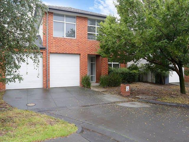 6 Malone Grove, Mulgrave, Vic 3170