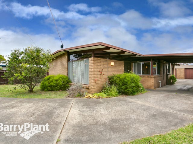 14 Whyte Street, Capel Sound, Vic 3940