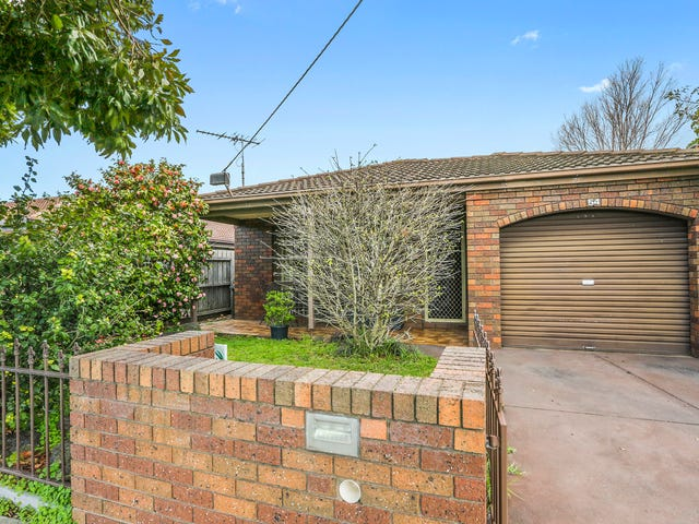 1/54 Ormond Road, East Geelong, Vic 3219