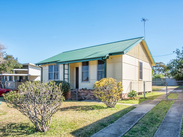 8 Mountfort Street, Lalor Park, NSW 2147