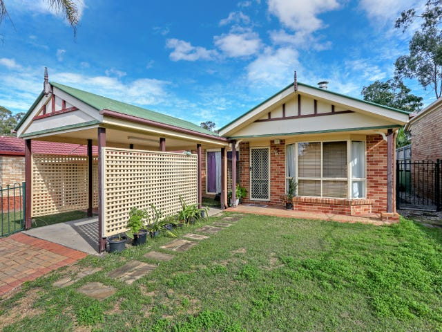 16 Murray Place, Forest Lake, Qld 4078