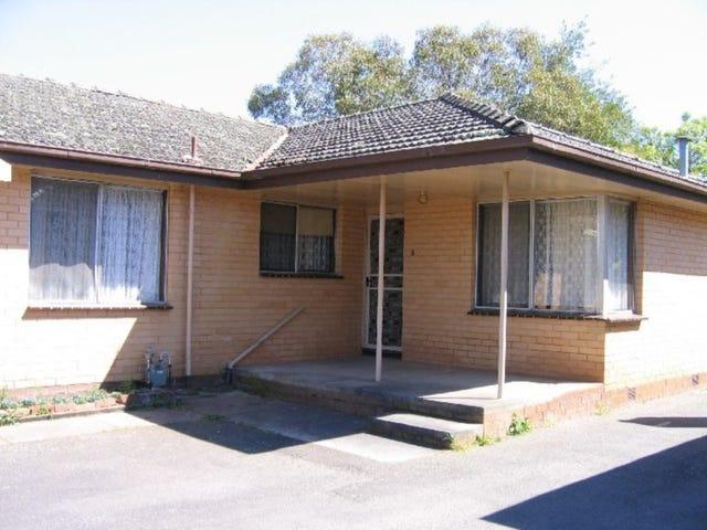 4/1005 South Street, Ballarat, Vic 3350