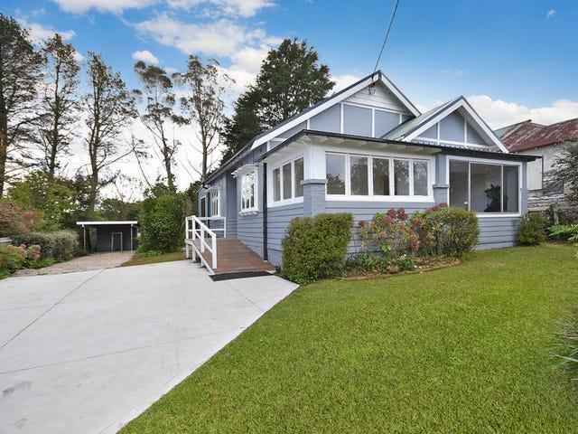 10 Warialda St, Katoomba, NSW 2780
