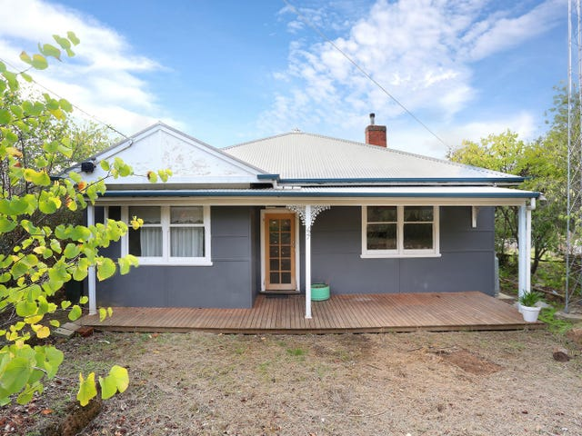 121 Main North Road, Clare, SA 5453