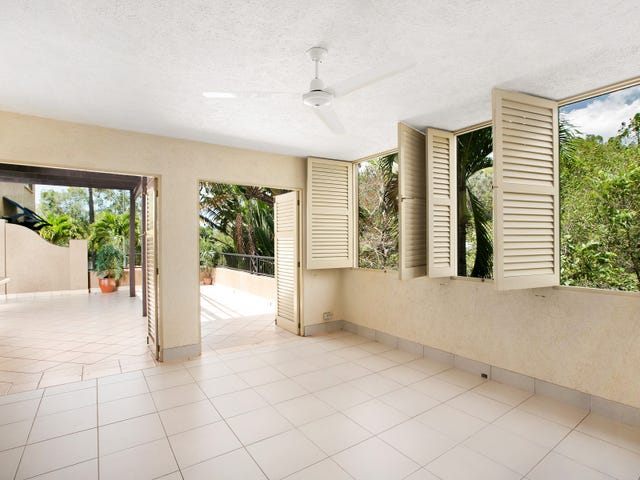 811/2 Greenslopes Street, Cairns North, Qld 4870