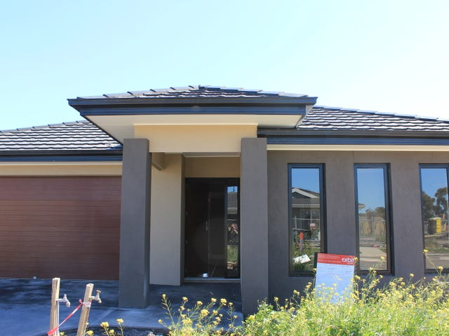 29 Fairfield Crescent, Diggers Rest, Vic 3427