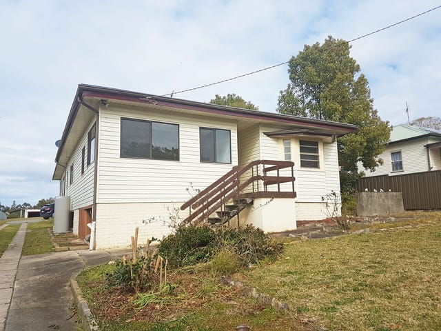 277 Freemans Drive, Cooranbong, NSW 2265