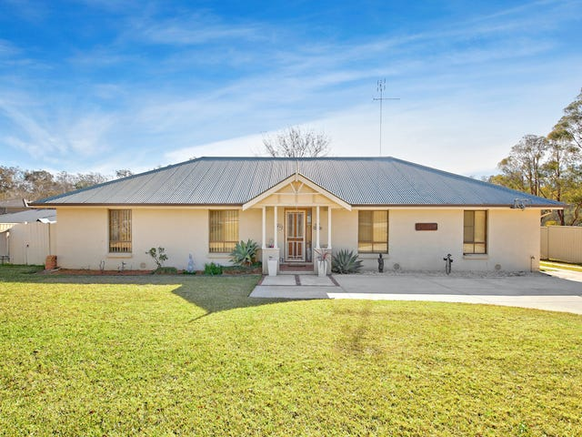35A Remembrance Drive, Tahmoor, NSW 2573