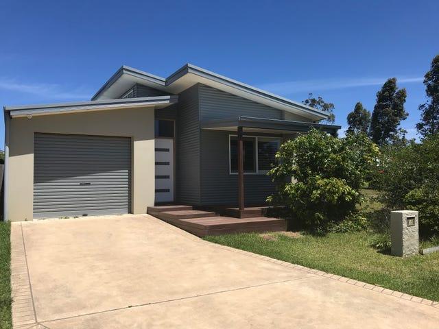 15 Halloran Street, Vincentia, NSW 2540