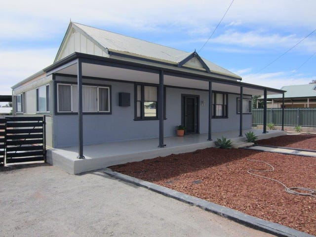 194 Wills Street, Broken Hill, NSW 2880