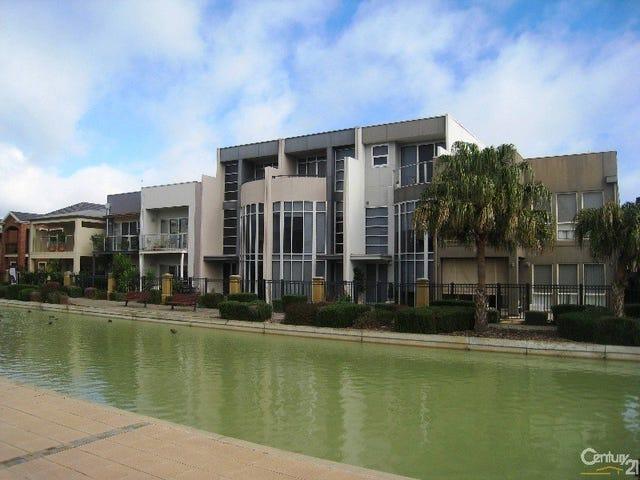 4 Azores Court, Mawson Lakes, SA 5095