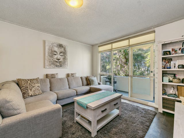 4/91 Pacific Parade, Dee Why, NSW 2099
