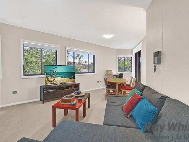 27/1155-1159 Pacific Highway, Pymble, NSW 2073