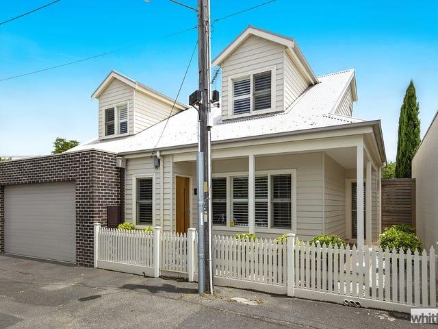 1 Davison Place, Geelong, Vic 3220