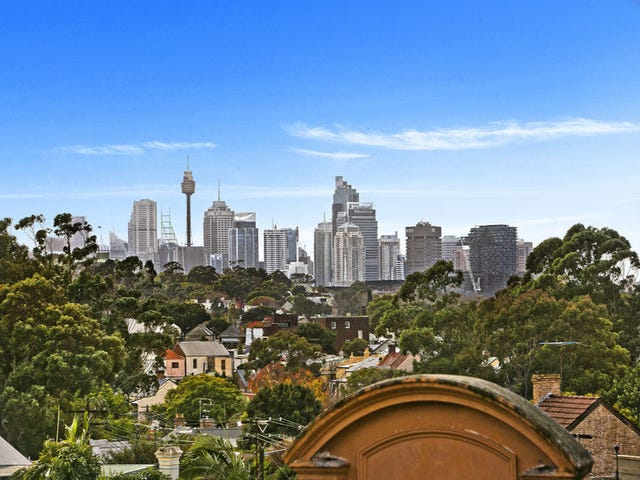 2/503-511 King Street, Newtown, NSW 2042