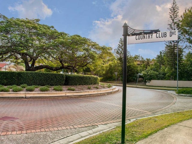 11 Country Club Drive, Albany Creek, Qld 4035