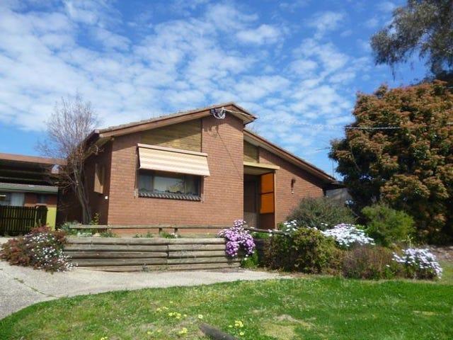1/10 Roseland Road, Wodonga, Vic 3690