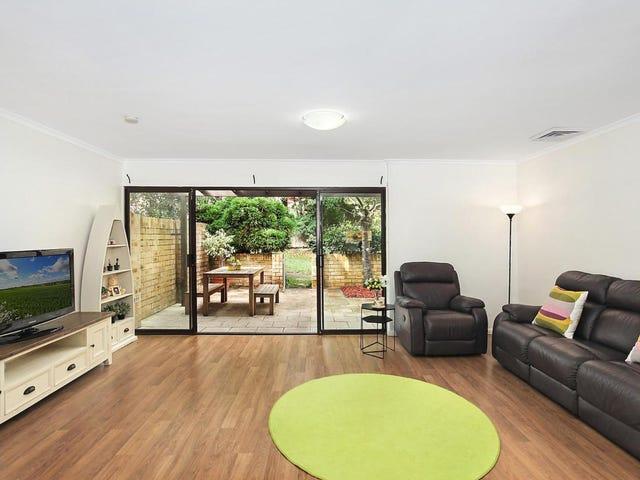 8/1 Aaron Place, Wahroonga, NSW 2076