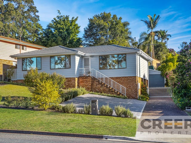 18 Enterprise Way, Woodrising, NSW 2284