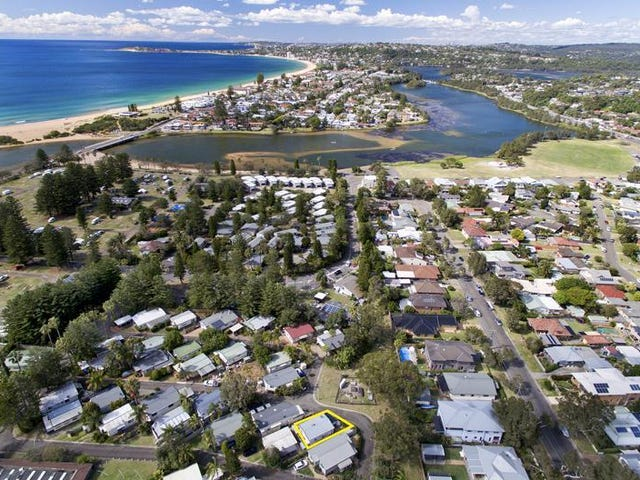 12 Palm Parade, North Narrabeen, NSW 2101