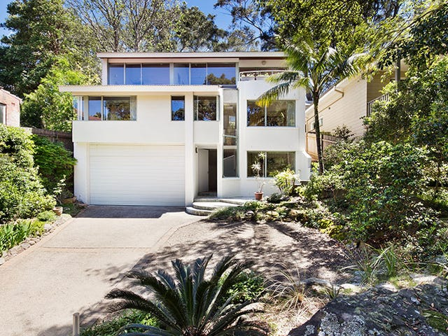 17  Panorama Road, Lane Cove, NSW 2066