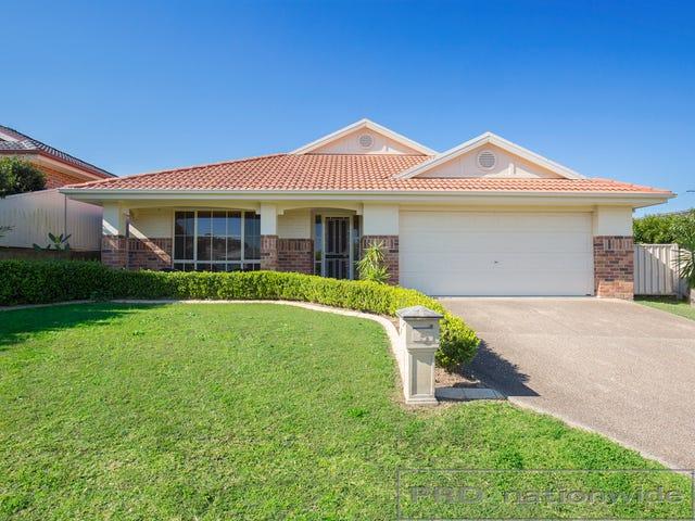 5 Pyalla Avenue, Aberglasslyn, NSW 2320