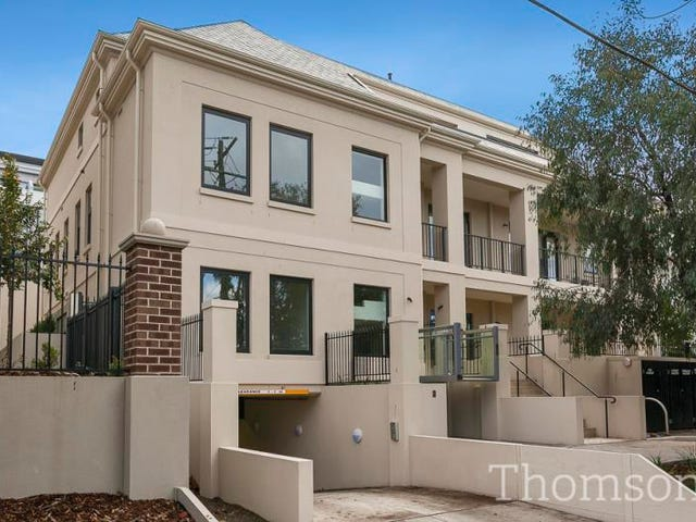 8/17 Somers Avenue, Malvern, Vic 3144