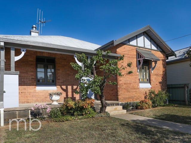 62 Spring Street, Orange, NSW 2800