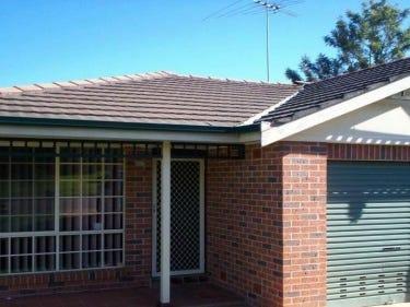 19a Karrabul Road, St Helens Park, NSW 2560