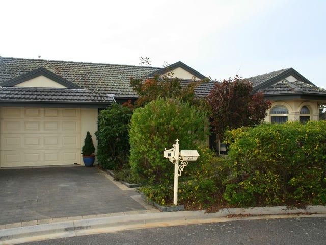 2/14 Doepel place, St Helens, Tas 7216